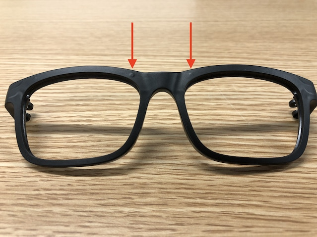 bd429dcb5b Vue  Your Everyday Smart Glasses by Vue » March Update—Mass ...