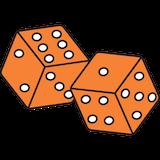 Venture Mountain Games