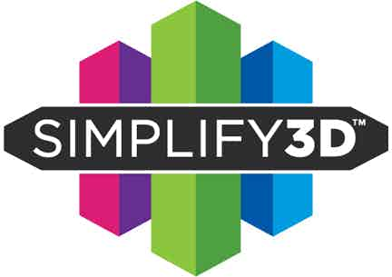 Officially Supporting Simplify 3D Slicer
