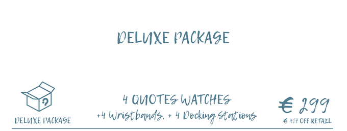 Quotes Watch The Art Of Words On Backerclub