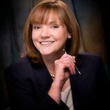 Terri McCormick Dawson, PhD