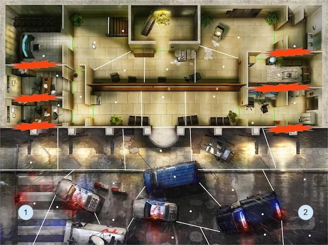 Gotham City Chronicle Ebf0067c65b4503dc6b7a8ba13383242_original.jpg?ixlib=rb-2.0