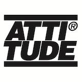 Attitude Supply