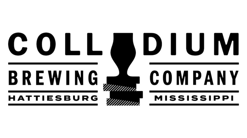 Colludium Brewing Company