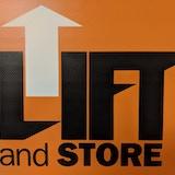 LIft and Store, LLC