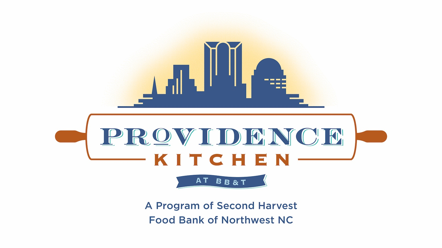 Providence Kitchen by Jeff Bacon — Kickstarter