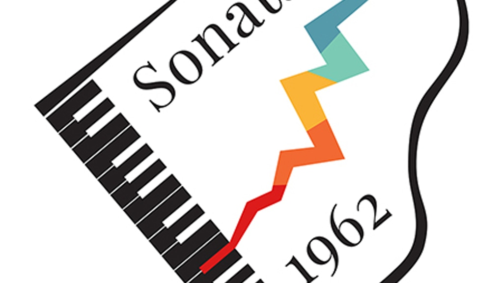 Sonata 1962 at the New York Musical Festival 2018! project video thumbnail