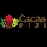 Cacaofiji
