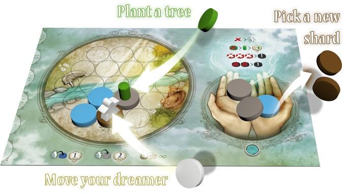 Dreamscape by Sylex — Kickstarter