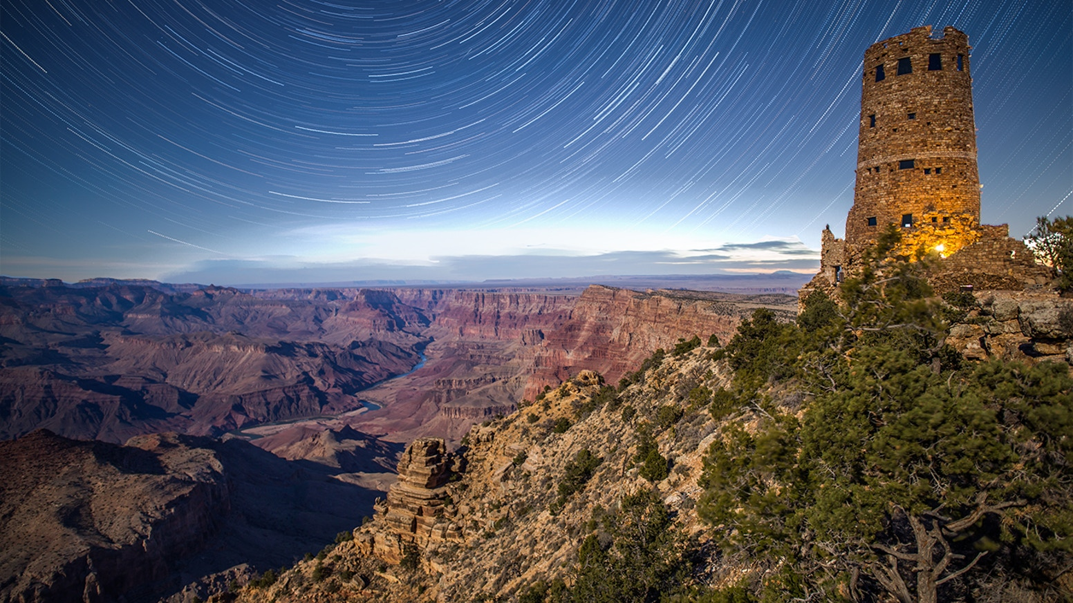 CD & DVD sharing Hopi cultural connections to Grand Canyon, with music and video recorded at Grand Canyon National Park.