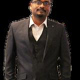Anand Sundararaj