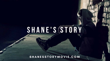 Feature Film Shane's Story