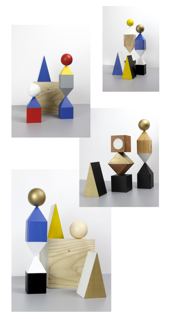 Please note: the models shown are prototypes. Some of the colour combinations will not be available, but there will be plenty of new ones to choose from (consult Colour Chart - scroll up).