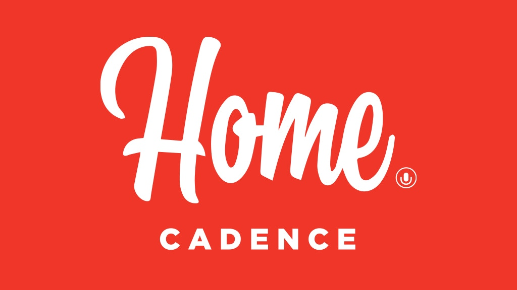 "Cadence's Fifth Studio Album: ""Home"" project video thumbnail"