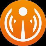 the RadioPlane Project