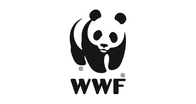 WWF-India - Asian Elephant Conservation
