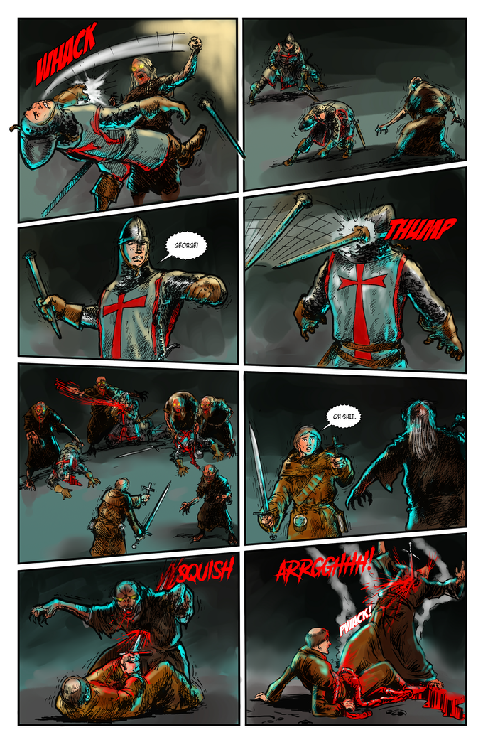 Book 1 Page 24