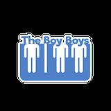 The Boy Boys LLC