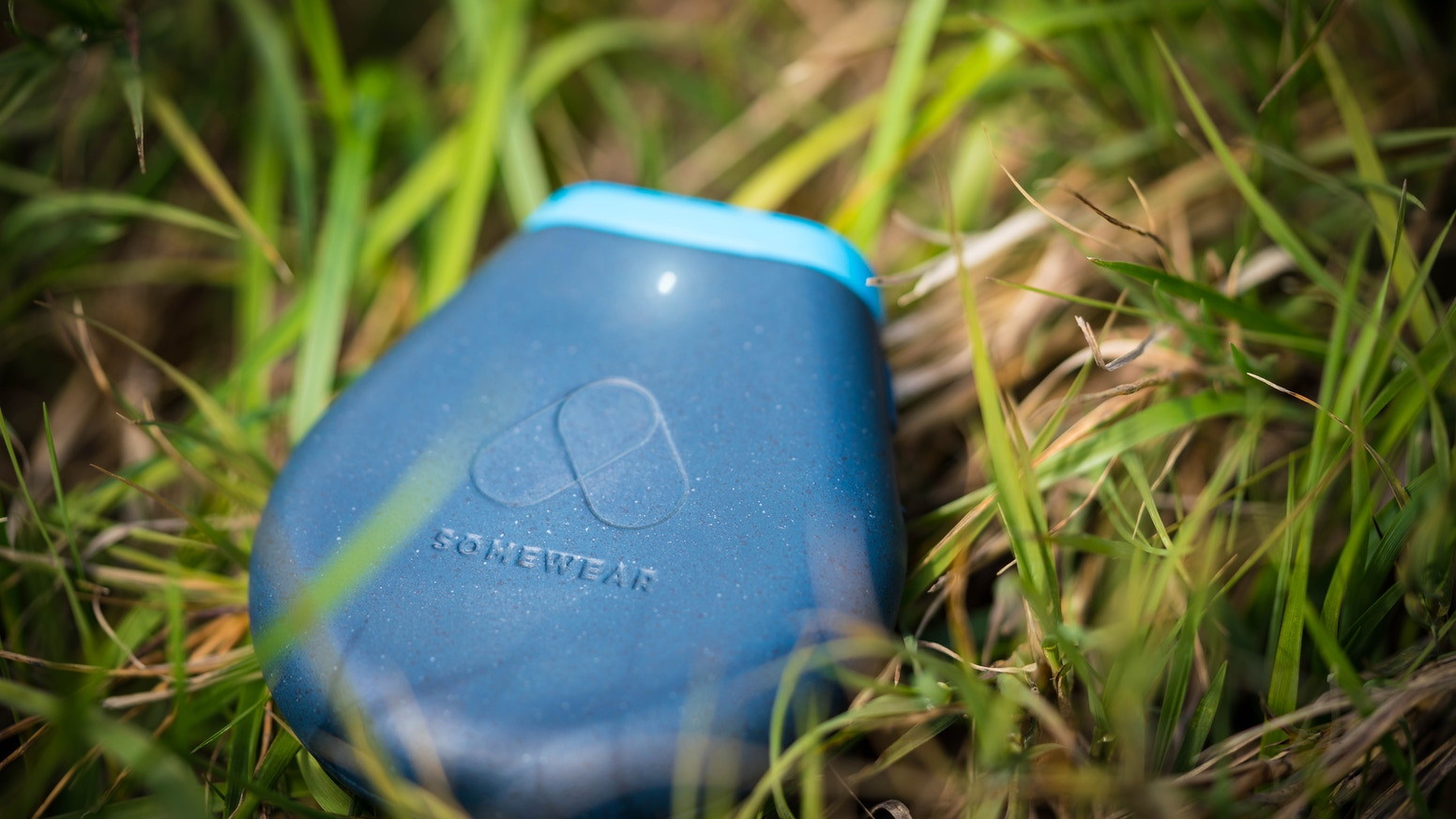 A global, satellite hotspot that brings your friends on every adventure - beautifully designed to fit in your pocket