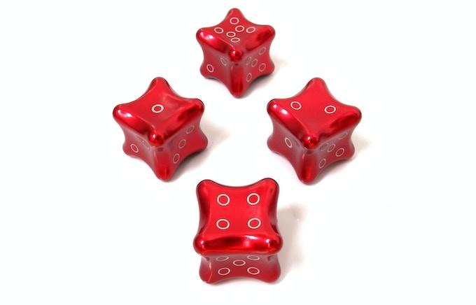 Red [N1]