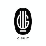 G-Suit