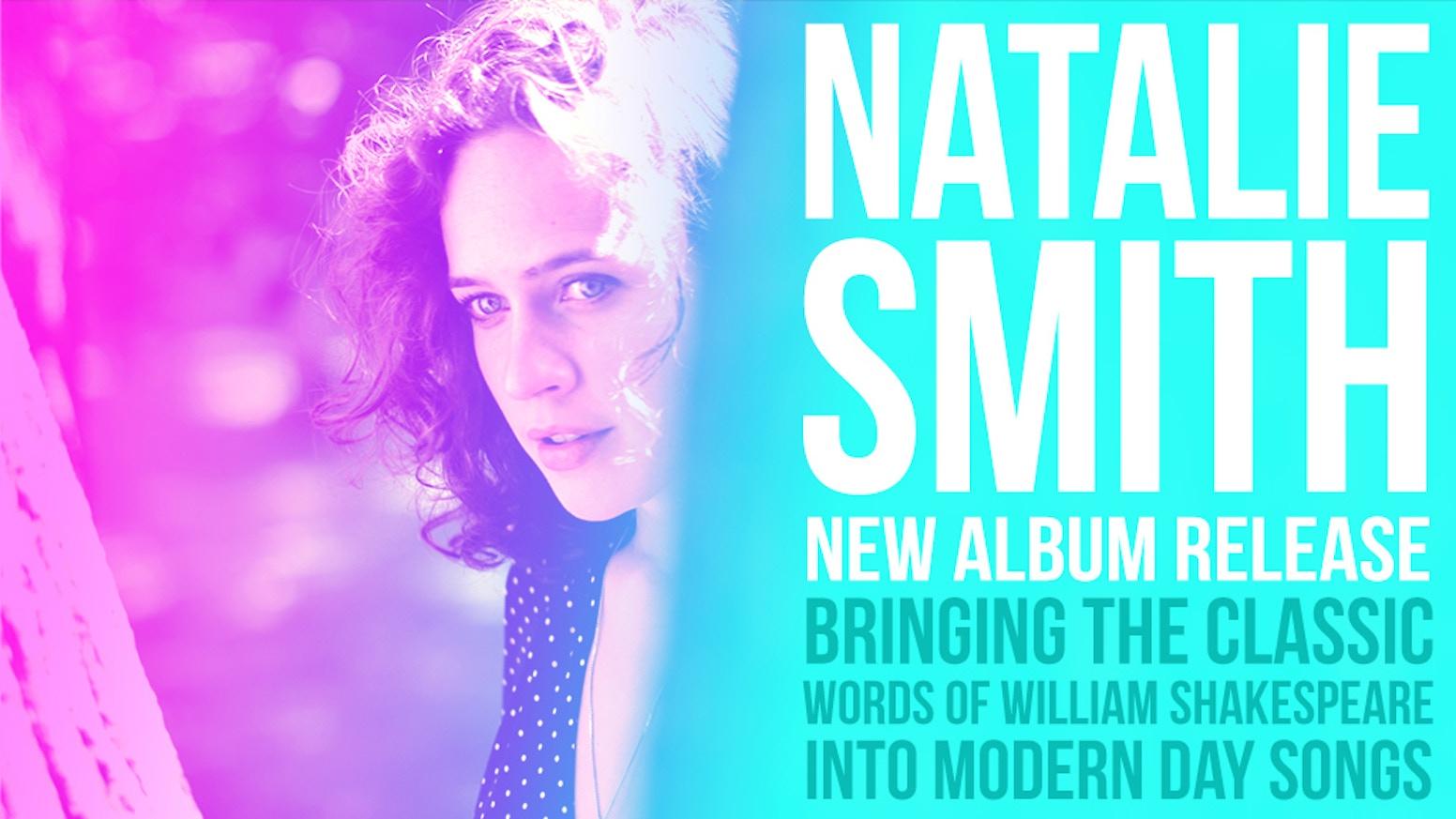 Then Sing Him Home by Natalie Smith — Kickstarter