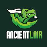Ancient Lair