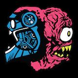 Robot Monster Games
