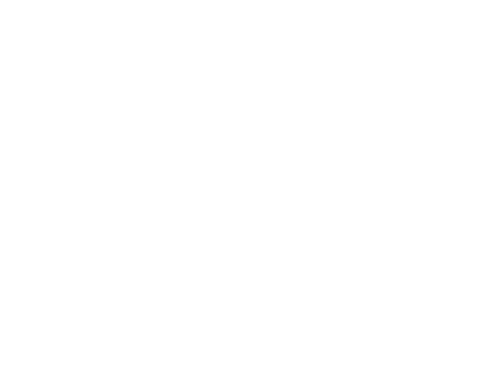 A conference for tabletop game designers, focused on learning, collaboration, and inspiration.