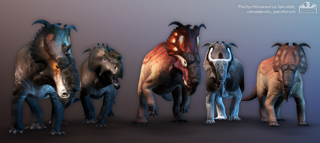 patch fr zoo tycoon 2 extinct animals