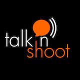 Talk'n Shoot - Team