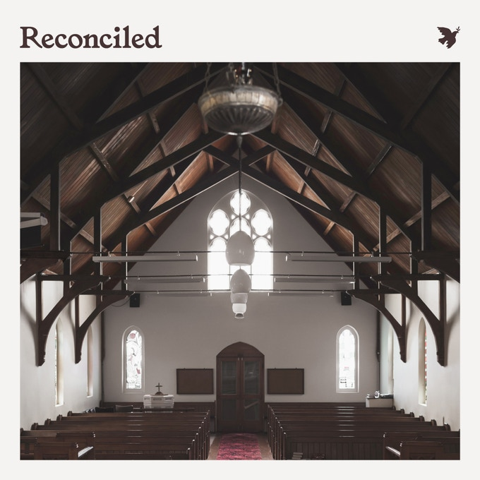 Reconciled a record by blueprint church by blueprint church how can you help malvernweather Image collections