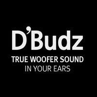 D'Budz Wireless Earbuds | A Home Theatre in Your Ears!!! by D'Budz