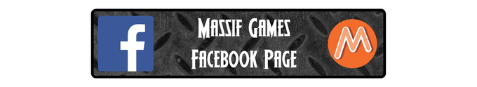 Follow Massif Games on Facebook!