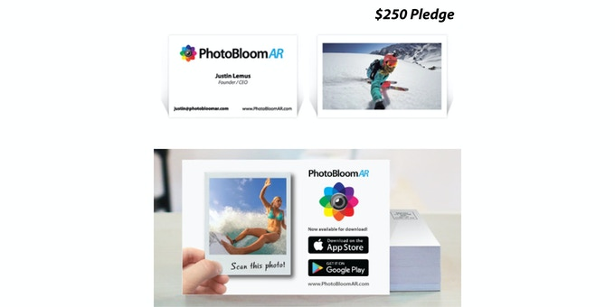 AR Business Pack