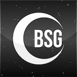 Black Sky Games, LLC