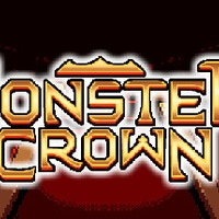 Monster Crown - Monster Taming Game with True Crossbreeds by