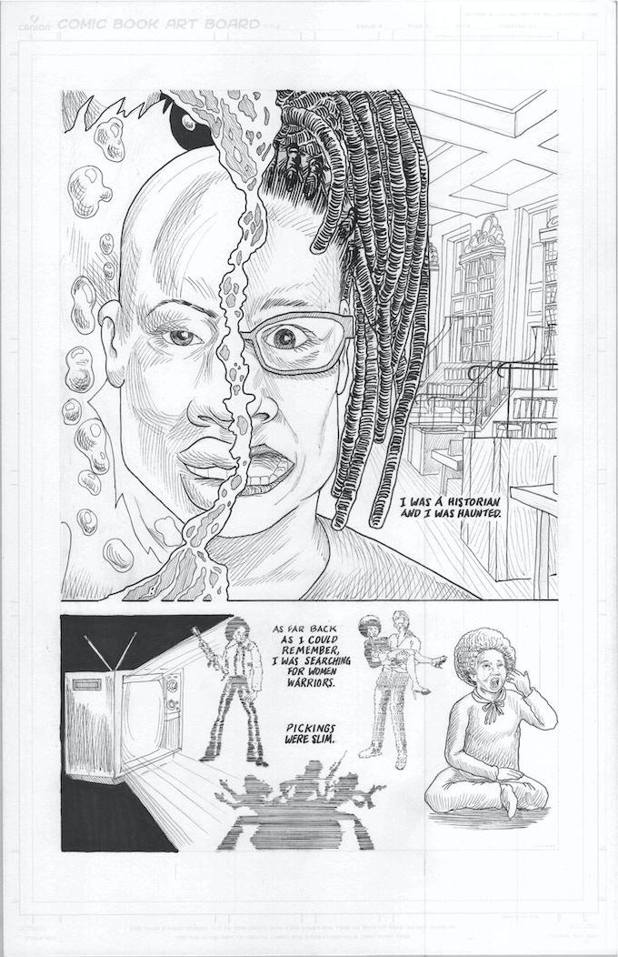 Wake Page 6