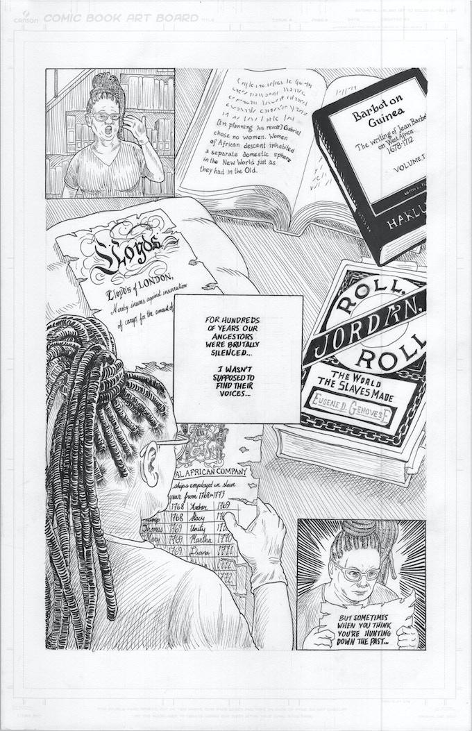 Wake Page 7