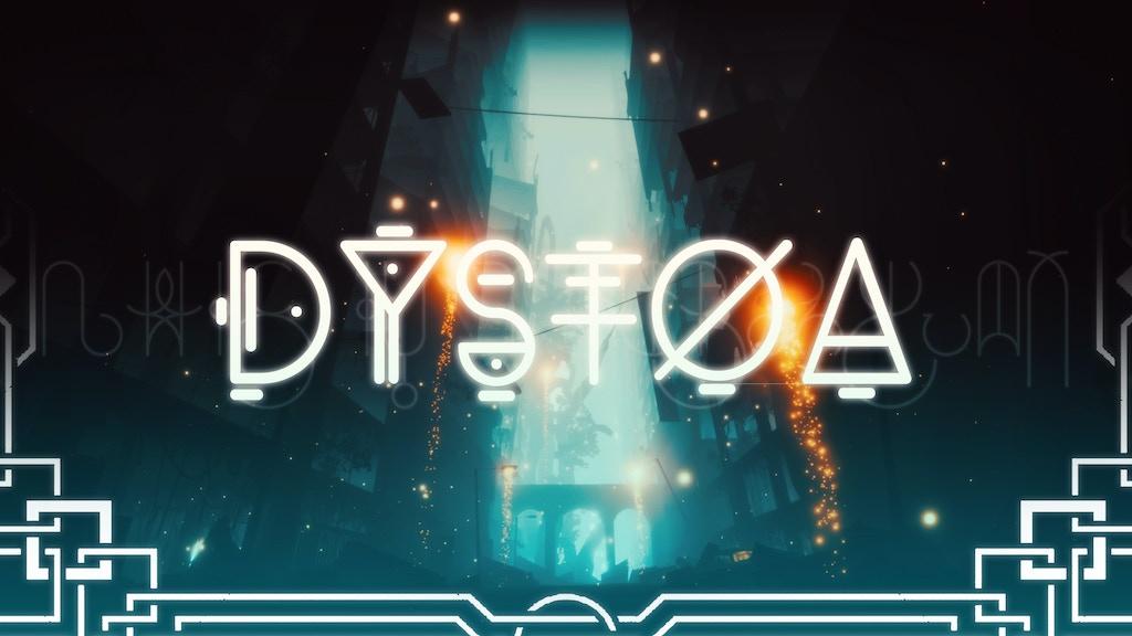 DYSTOA project video thumbnail