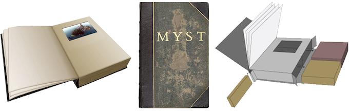 Myst (PC) F78036343fb43d2c53465eab41bb21b8_original