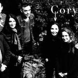 Coryn