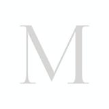Merrymen Magazine