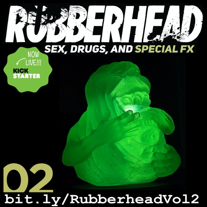 NEW REWARD: Slimer Bust Bundle Tier UNLOCKED