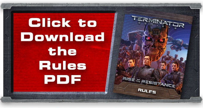 Download the KS Preview Rulebook (66mb)