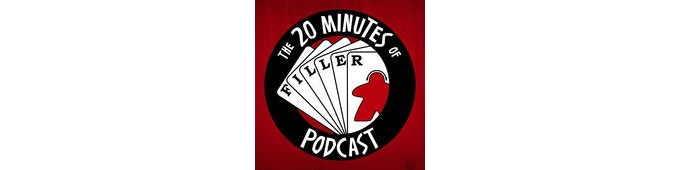 Listen to Jason and Jonathan chat about Filler here!