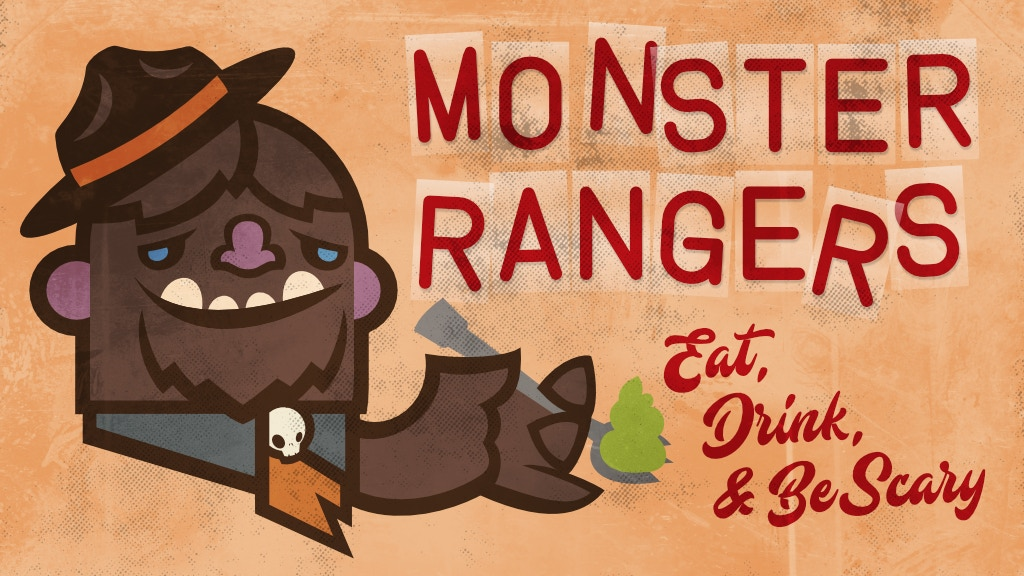 Rangers Membership Drive project video thumbnail