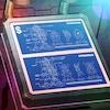 A224b11b9f0f43b6836b6ffc6264e195 original.jpg?ixlib=rb 2.0