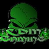 CDM Gaming