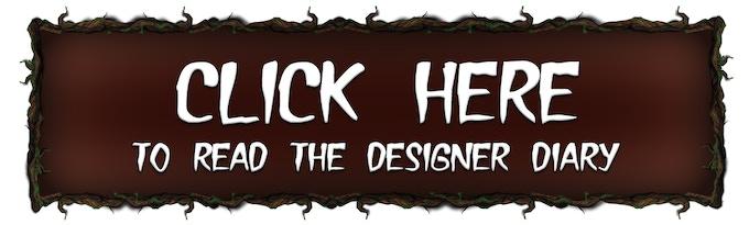 Designer Diary - Part I